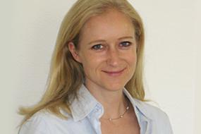Laura Hemrika