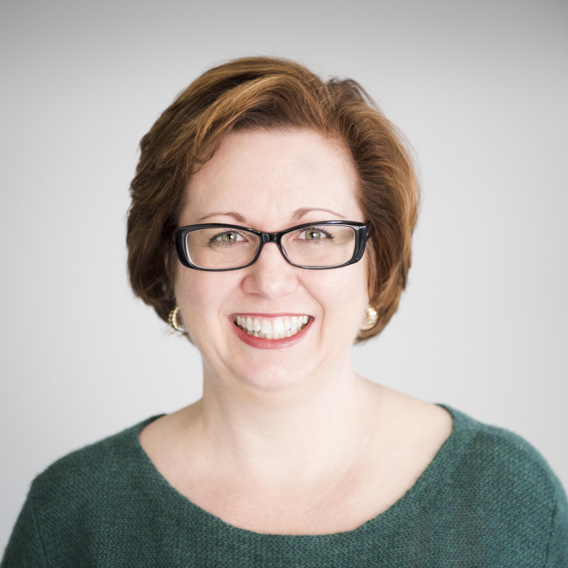 Megan Hertzler