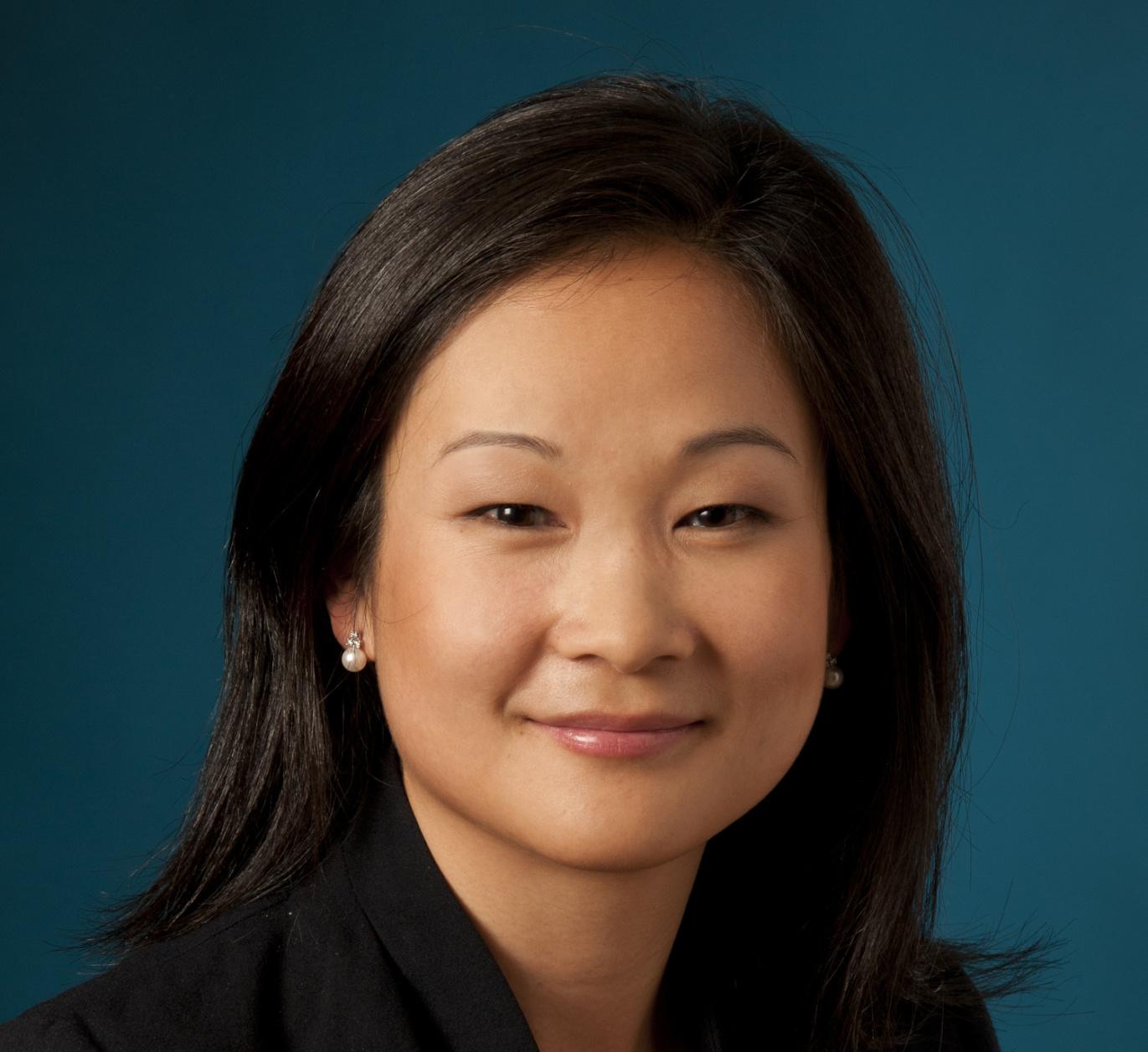 Sarah Sasaki Tsien