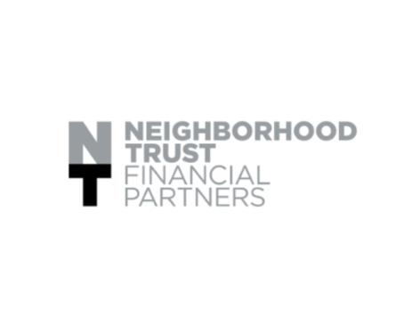 Neighborhood Trust