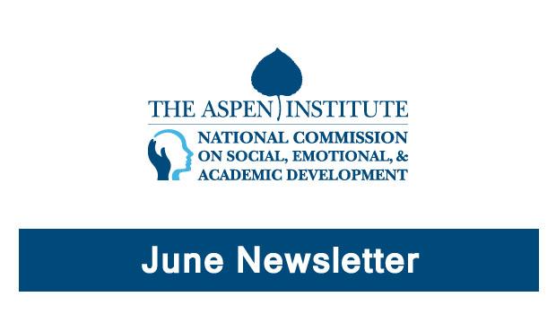 National Commission June Newsletter