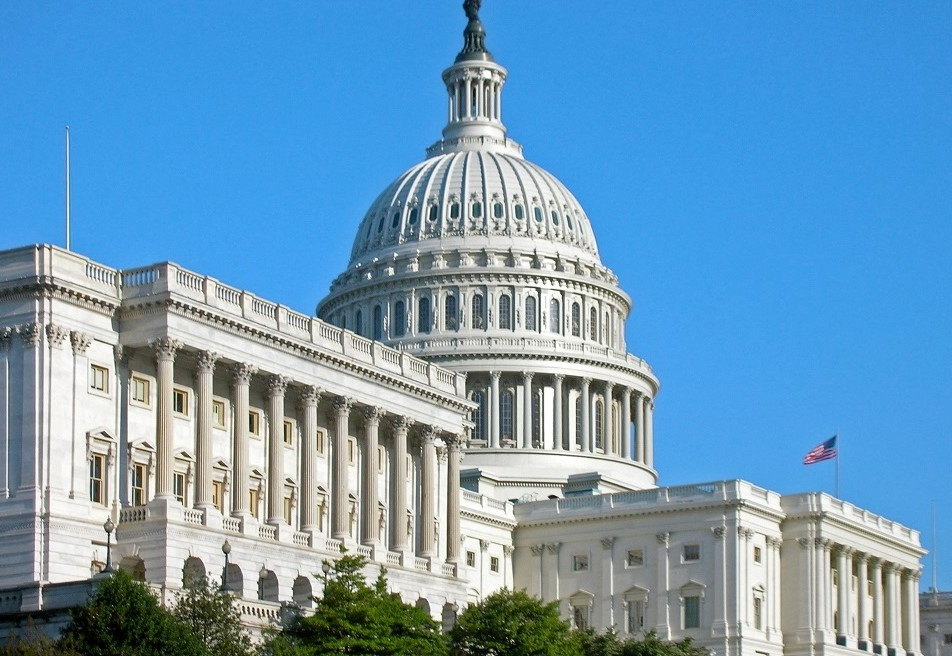 New Efforts in Congress to Recommend Solutions to Address Challenges Raised by the Future of Work