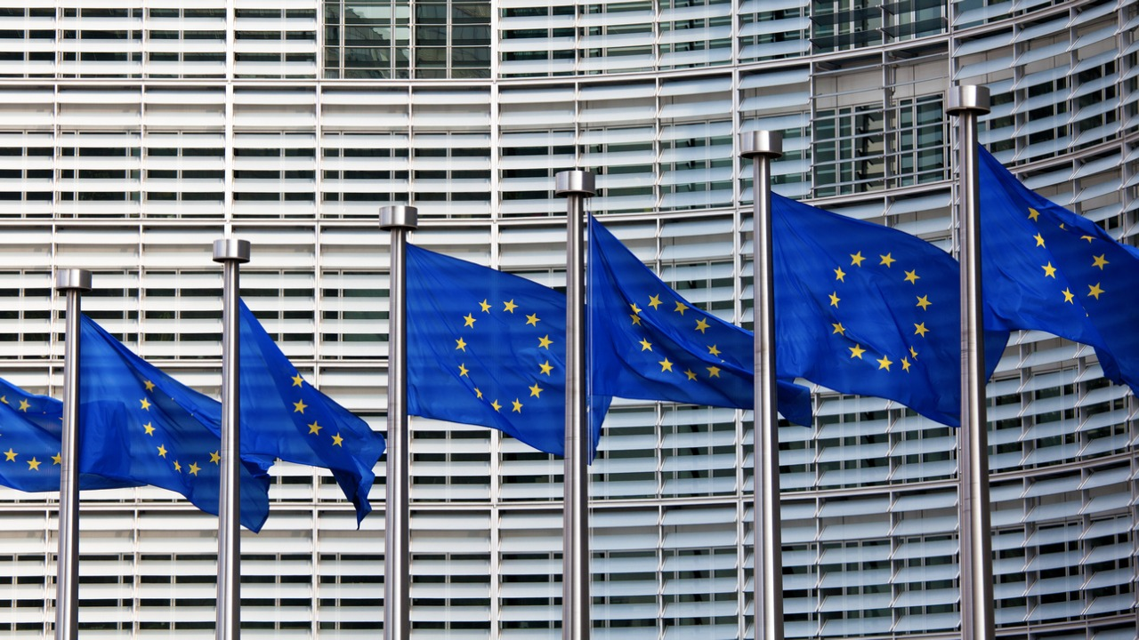 The Real Strength Of The European Union The Aspen Institute