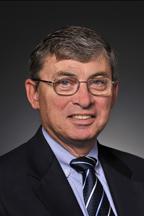 Thomas Kochan