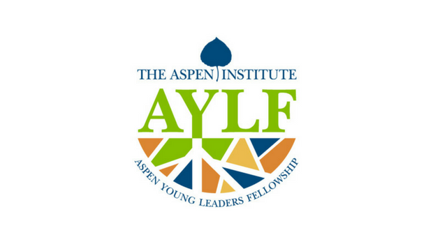 AYLF Newark Cohort II Ready to Tackle NJ Issues