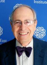 Marvin G. Weinbaum