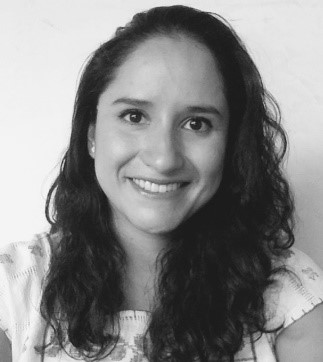 Daniela Moctezuma Salas