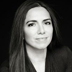 Nathalie Molina Nino