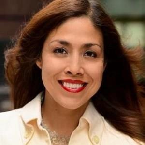 Karina Ayala-Bermejo