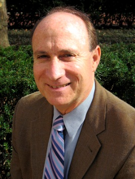Bruce Kogut