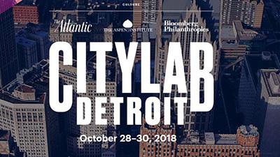 CityLab 2018