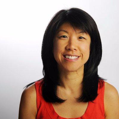 Cecilia Kang