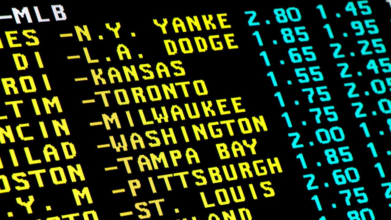 Bodog sports betting billions recap big betting blogs