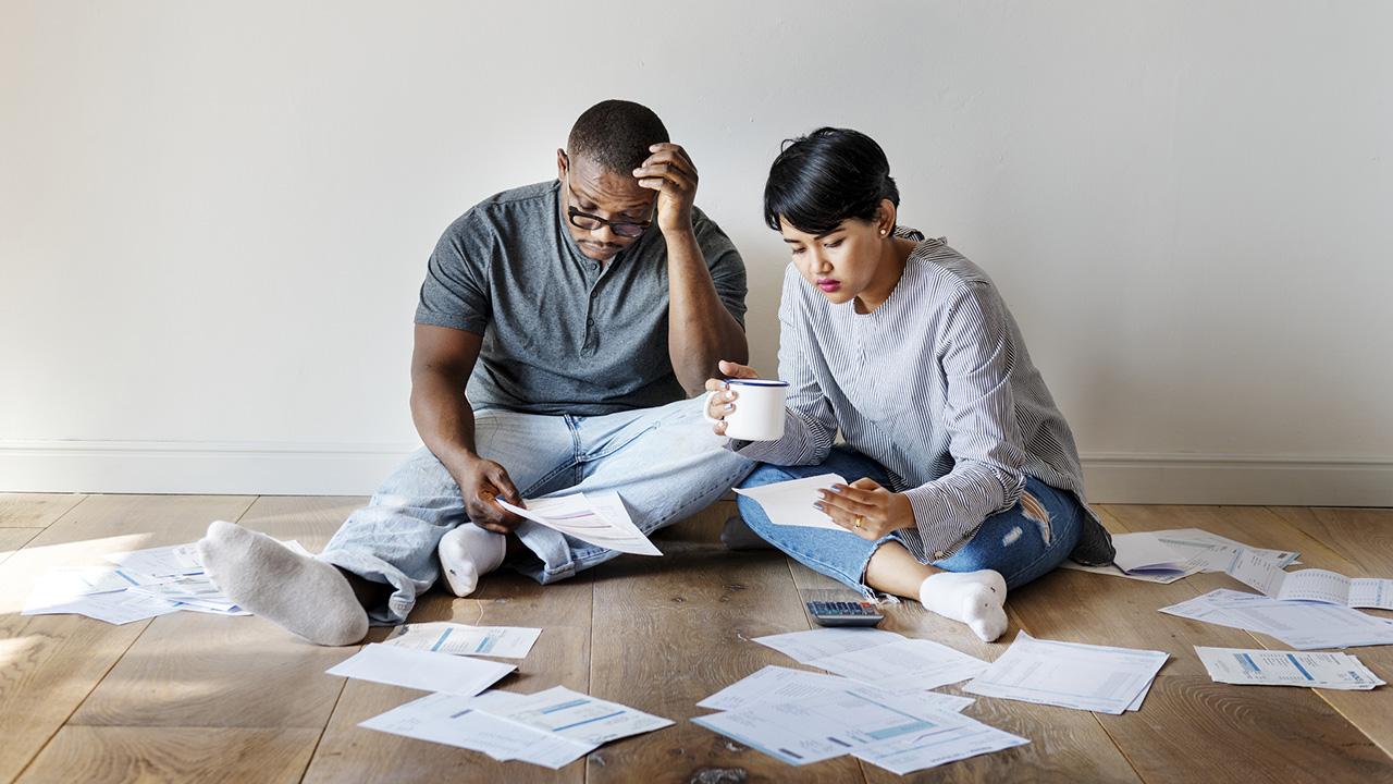 Lgbt pay gap demands