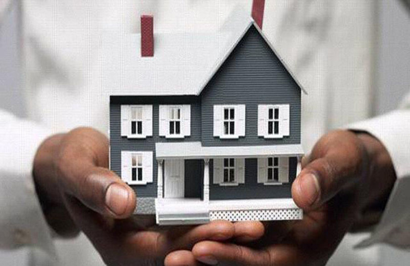 Debt-Financed Homeownership: Is It Worth the Risks?