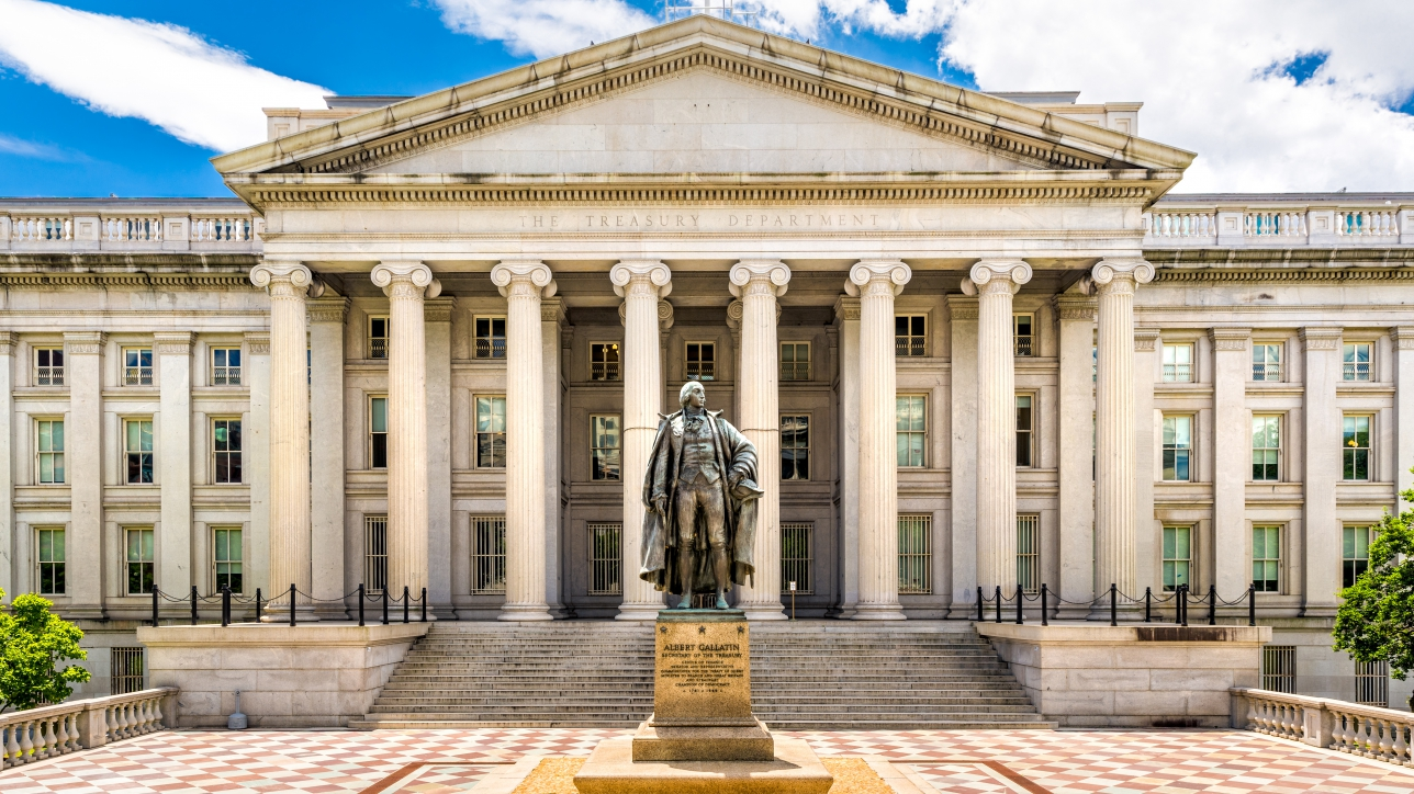 Executive Order on Strengthening Retirement