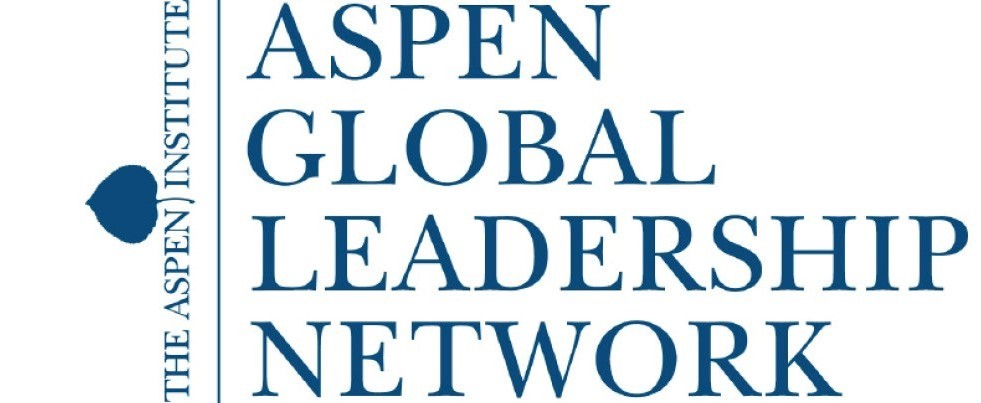 Aspen Global Leadership Network