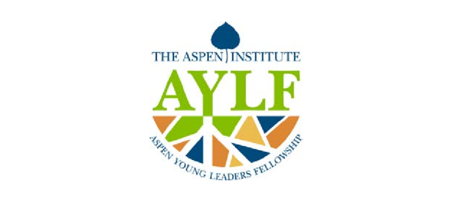 Aspen Young Leaders Fellowship