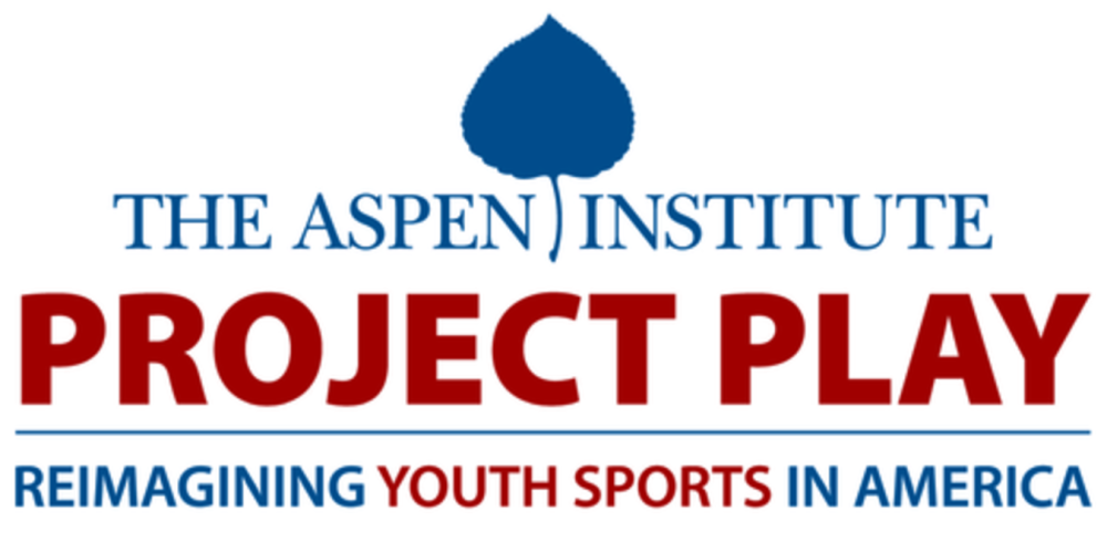 Image result for aspen institute project play