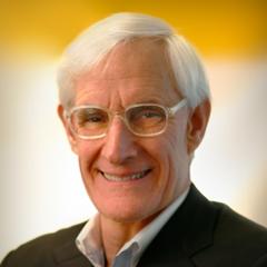 Patrick W. Gross