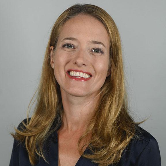 Ingrid Irigoyen