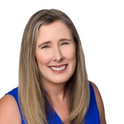 Anne Stuhldreher