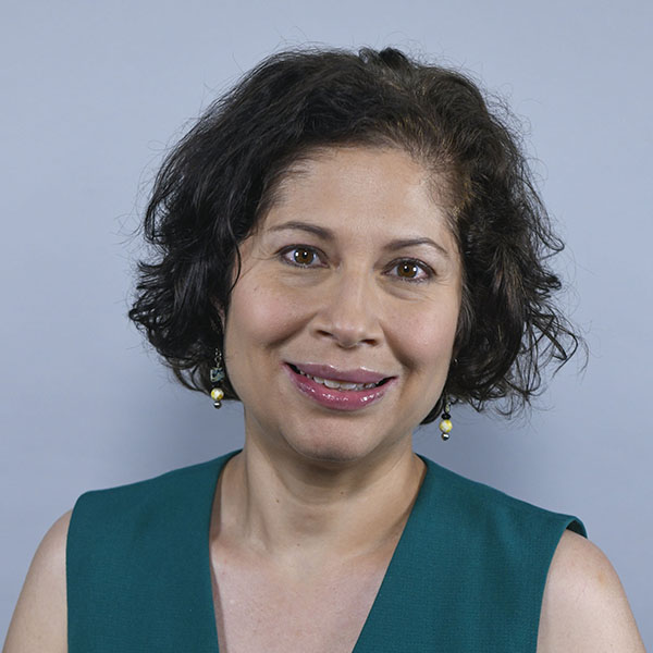 Julie Guerrero Schor