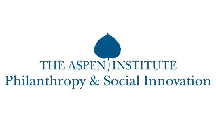 Open Nonprofit Data Open Doors for Researchers