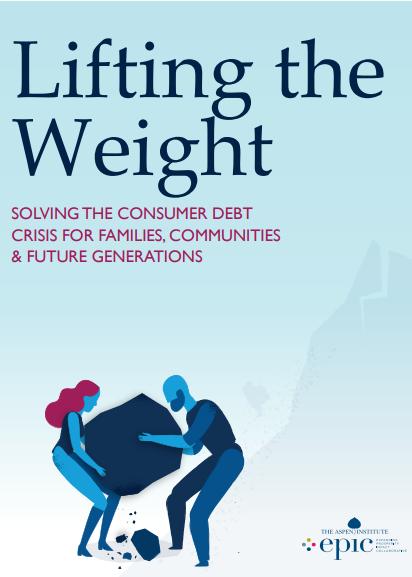 Consumer Debt Solutions Framework