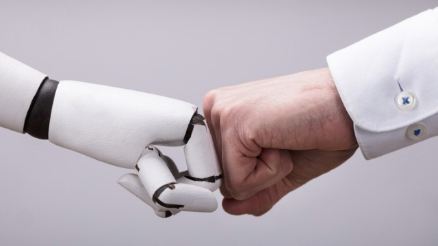 Artificial Intelligence Is a Golden Opportunity to Start Unwinding Short-Termism