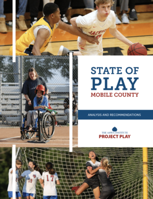 state of play mobile county report