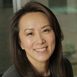 Adrianna Ma
