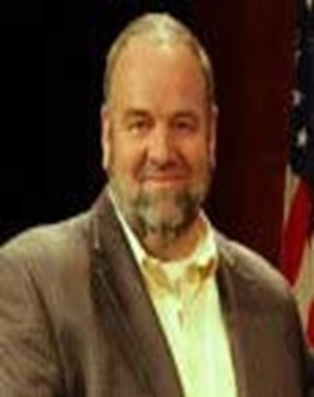 Dr. David McQueeney