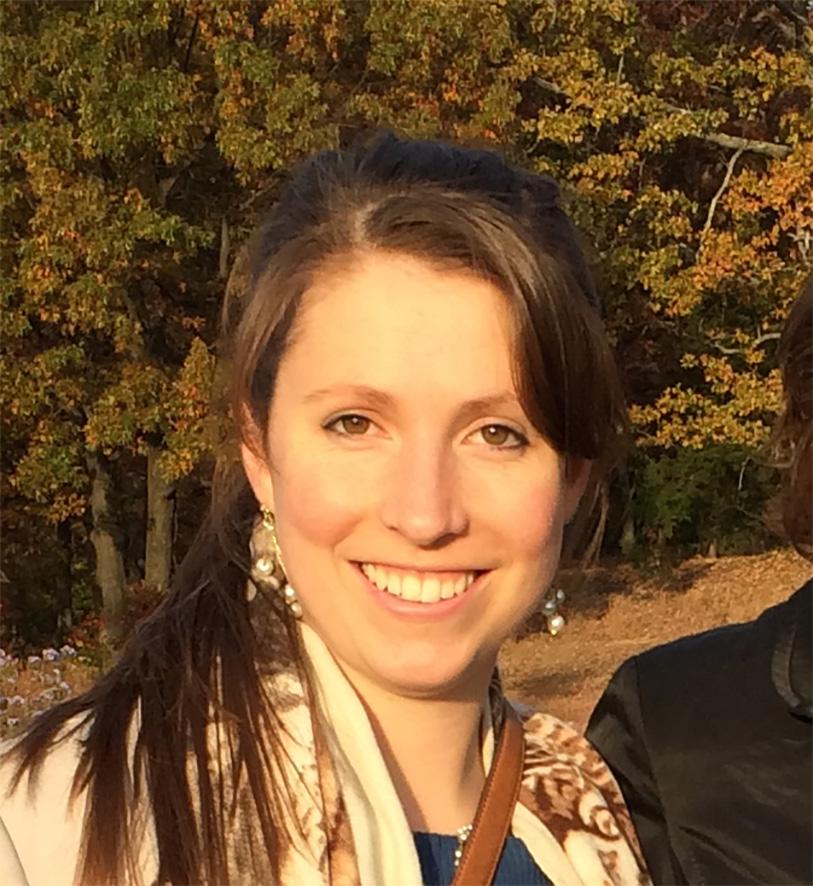 April Lawson