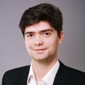 Paul-Jasper Dittrich