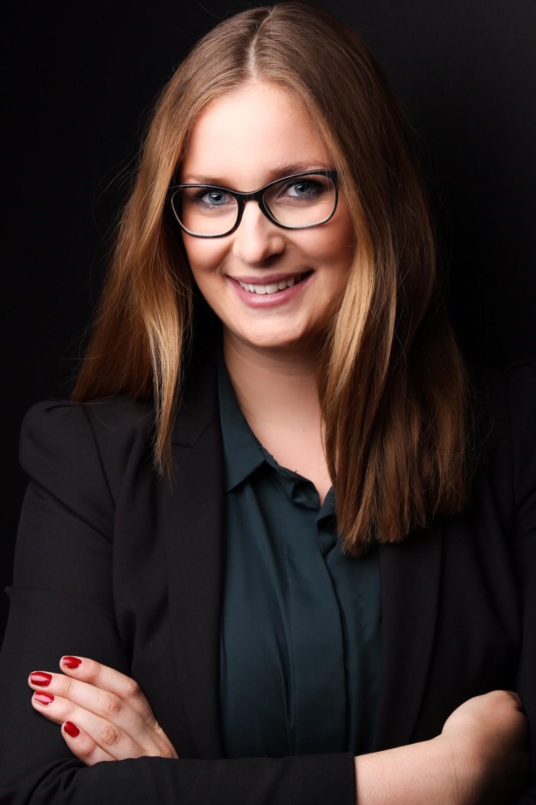 Inger-Luise Heilmann