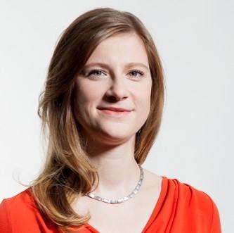 Julia Barthel