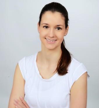 Judit Vasarhelyi-Kondor