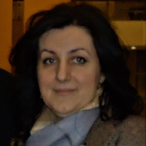 Enisa Jakupovic