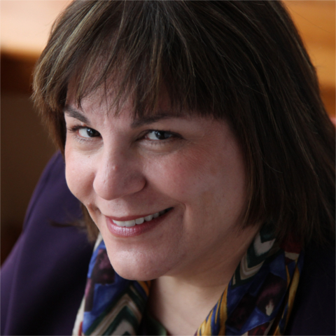 Debra Lawrence