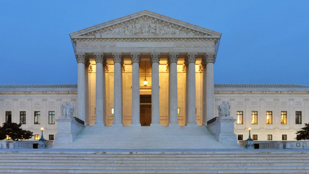 SOF Three Day Symposium: Current Trends and Future Legacy of the U.S. Supreme Court