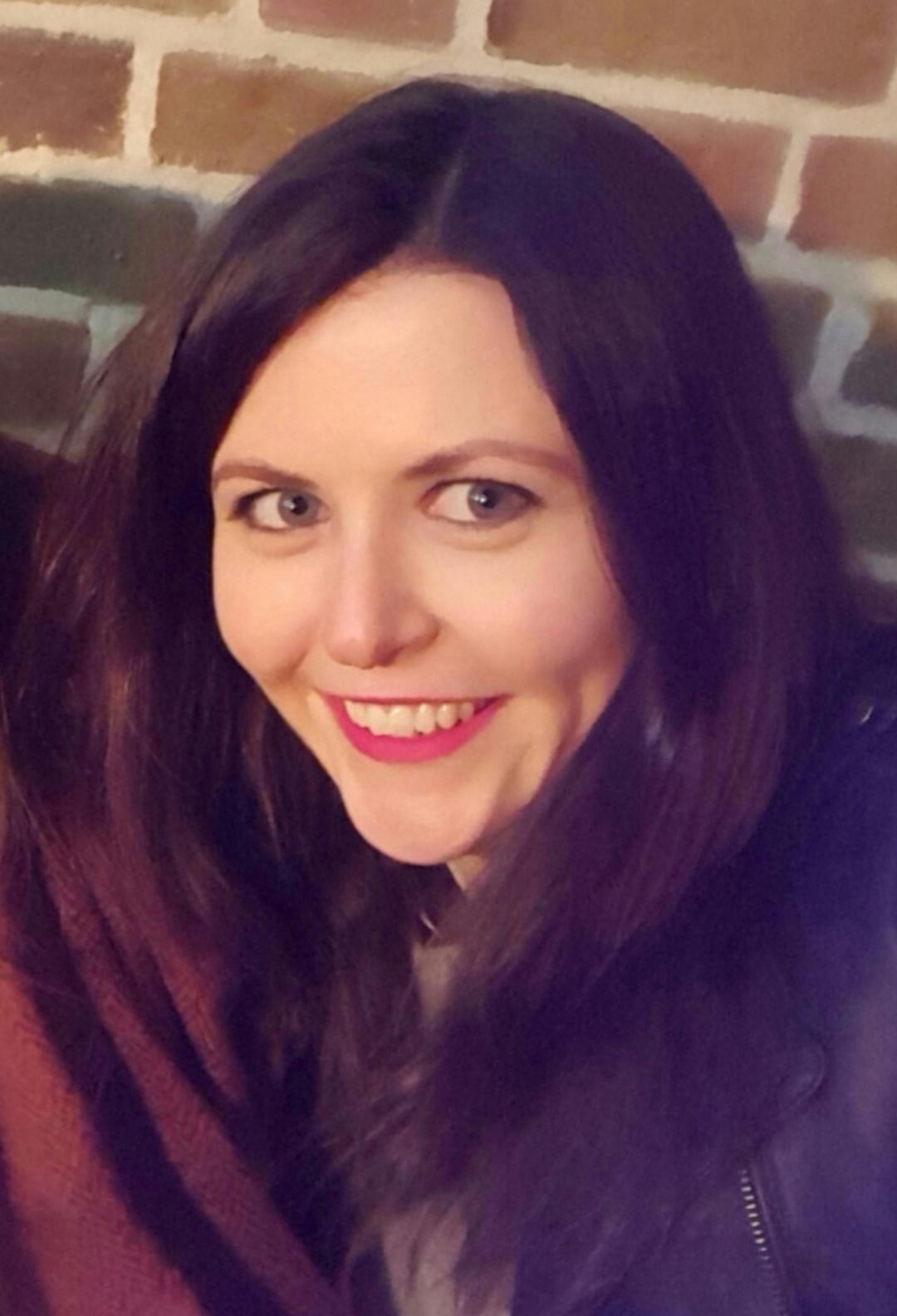 Michelle Cremin