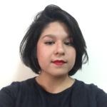 Alejandra Oliva