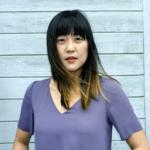 Jennifer Hope Choi