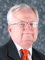 Robert D. Blackwill