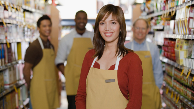 Strengthening Relationships with Employers