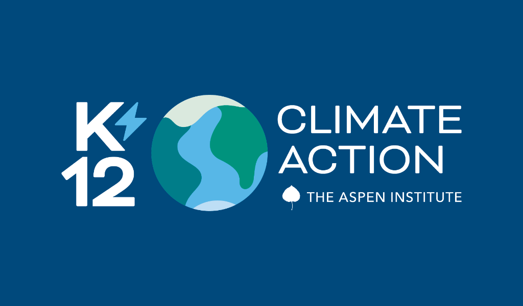 Listening Session V: How Can CTE and Out-of-School Programs Address Climate Change?