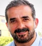 Ernesto Herrera Guerra