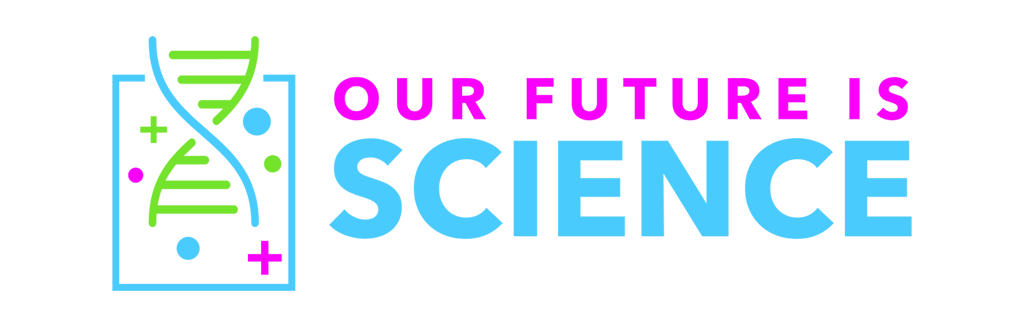 Our Future Is Science