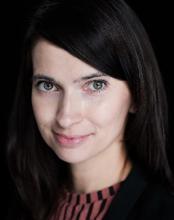 Weronika Kuna